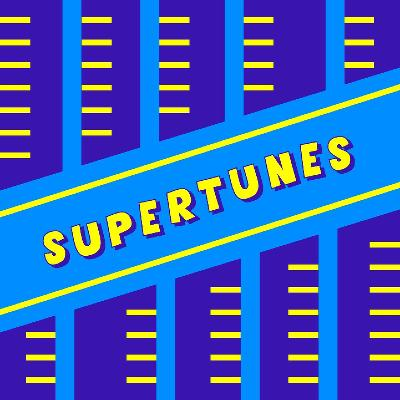 Supertunes