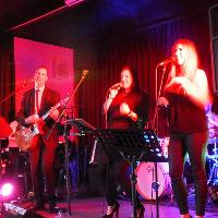 Live Music in Surrey this Friday - Free Admission