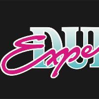 Dukes Experience Reunion Part IV