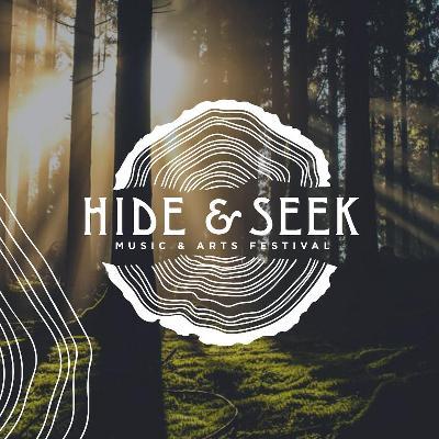 Hide&Seek Festival