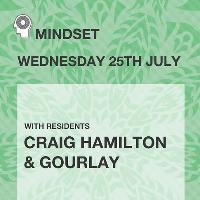 Mindset : Residents Night
