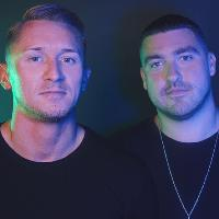 Kasbah presents day sessions with Camelphat