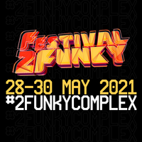 Radio2funky Official Festival DJ Launch Party