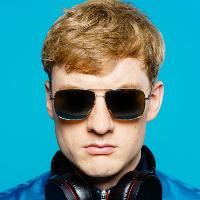 James Acaster-Cold Lasagne Hate Myself 1999