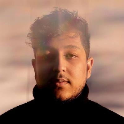 The Sound Sniffer Presents: Darshaan (Live)