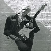 The Steve Gibbons Band: Live Rock n Blues