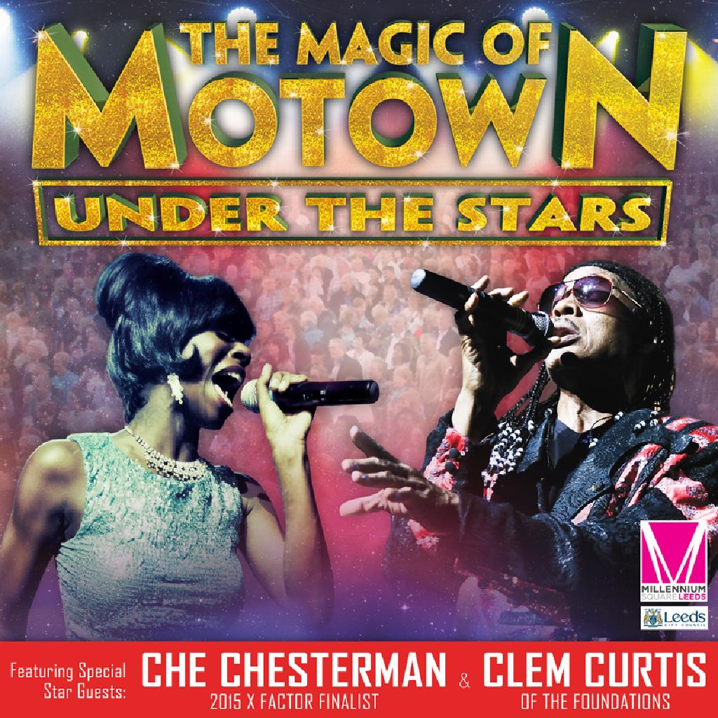 magic of motown 03 thu 7:30 pm may 2018 the magic of motown villa marina harris promenade, douglas isle of man, im1 2hj box office: 01624 600555.