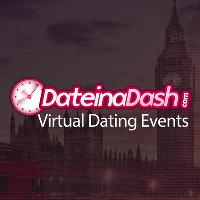 Free London, United Kingdom Speed Dating Events | Eventbrite