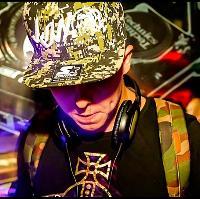 Freshers Fest 2017 Featuring DJ Russke