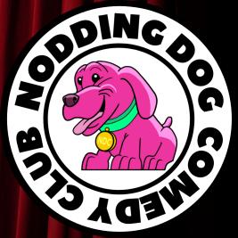 Nodding Dog Comedy Club