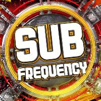 Sub Frequency – D&B Freshers Special