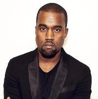 Re:imagine: Kanye West's My Beautiful Dark Twisted Fantasy
