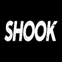 Shook - Mr Traumatik + Devilman