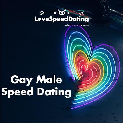 Platser för dejting gay