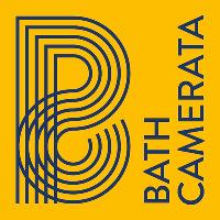 Summertime with Bath Camerata
