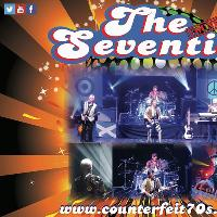 Counterfeit Seventies Show