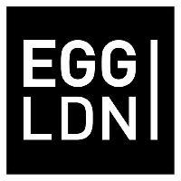Fridays at Egg: Ibiza Reunion Special