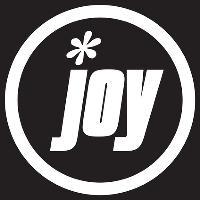 Joy Techno Sessions  FREE event