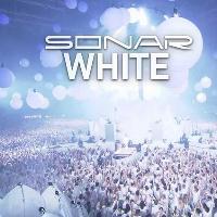 Sonar White