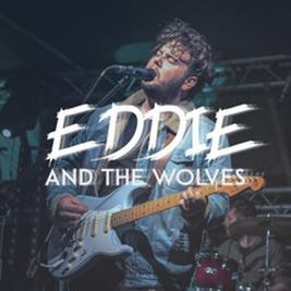 Eddie & the Wolves