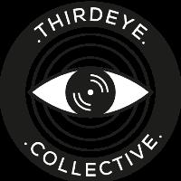 Third Eye Collective