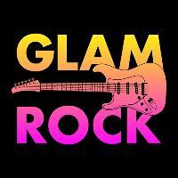 Glam Rock Night