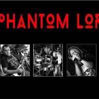 Phantom Lords + Sleaze Demons