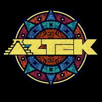 AZTEK w/ Eli Brown - Official BMC After Party