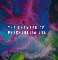 The Chamber of Psychedelia Vol 1.