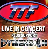 TTF Live in Concert