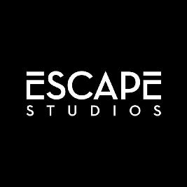 VFX Festival: After Hours | Escape Studios London  | Wed 5th June 2019 Lineup