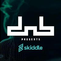 DnB Allstars Presents: Skiddle Free Party