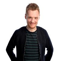Andrew Lawrence: Hate Speech