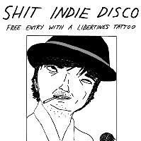 Shit Indie Disco - The Victoria Dalston