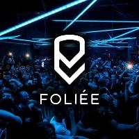 Foliee - Joshua Puerta (Music On/Its All About The Music)