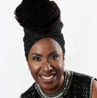 Reggae Matters Presents - Janet Kay LIVE