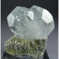 The Rock and Mineral show