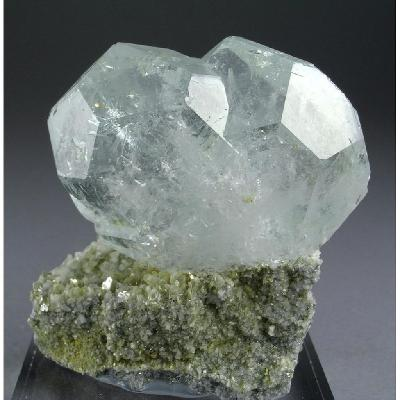 The Rock and Mineral show   Wetherby Racecourse Wetherby