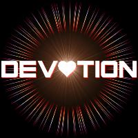 Devotion presents Brandon Block B2B Alex P