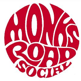 Monks Road Social