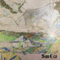 San Eco + SNO + Marco Woolf + Hannah Ross