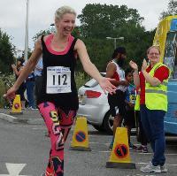 Run Wexham