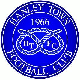 Hanley Town V Brackley Town