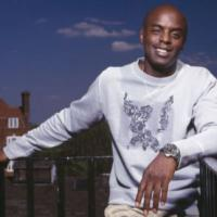 Trevor Nelson Soul Nation-Soul/RnB Club Classics