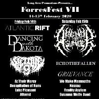 ForresFest VII