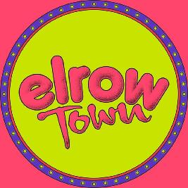 Elrow Town London
