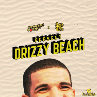 Drizzy Beach | GT x SC Launch Party Tour | Thekla