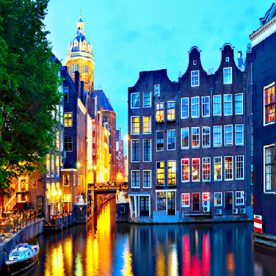 We welcome you to attend the 5th World Heart Congress from April 15-16, 2019 at Amsterdam, Netherlands.This event is CME Accredited.