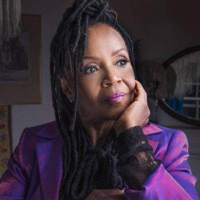 Patricia Ann Cole, known professionally as P. P. Arnold, is an American soul vocalist performing at Union Chapel, London on Thursday 4th June 2020.