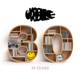 Wobble 30